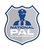 Durham Police Athletic League